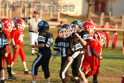 20091107-PreClinic-vs-Lenape026