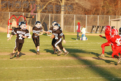20091107-PreClinic-vs-Lenape006