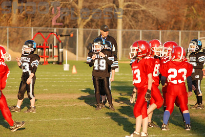 20091107-PreClinic-vs-Lenape014