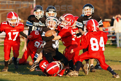 20091107-PreClinic-vs-Lenape043