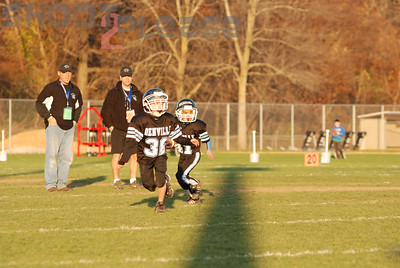 20091107-PreClinic-vs-Lenape048