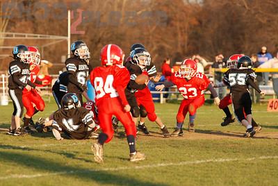 20091107-PreClinic-vs-Lenape042