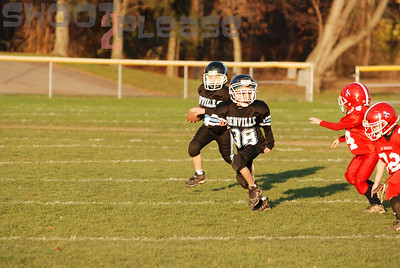 20091107-PreClinic-vs-Lenape009