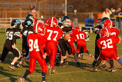 20091107-PreClinic-vs-Lenape045