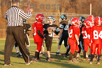 20091107-PreClinic-vs-Lenape044