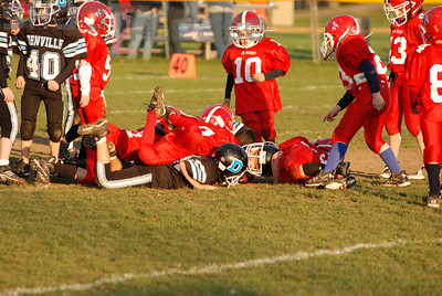 20091107-PreClinic-vs-Lenape046