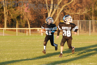 20091107-PreClinic-vs-Lenape050