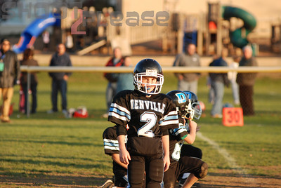 20091107-PreClinic-vs-Lenape028