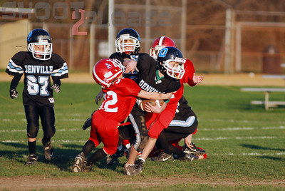 20091107-PreClinic-vs-Lenape002