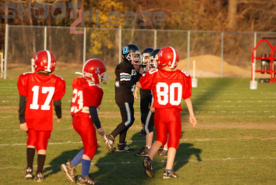 20091107-PreClinic-vs-Lenape013