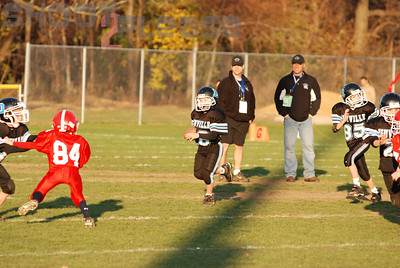 20091107-PreClinic-vs-Lenape008