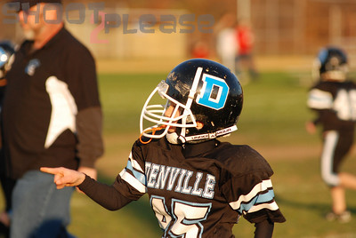20091107-PreClinic-vs-Lenape032