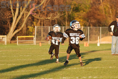 20091107-PreClinic-vs-Lenape049