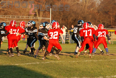 20091107-PreClinic-vs-Lenape047