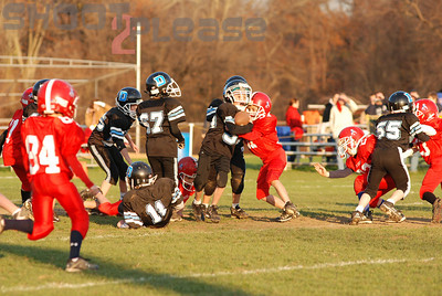 20091107-PreClinic-vs-Lenape041