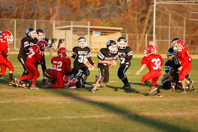 20091107-PreClinic-vs-Lenape001