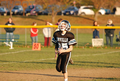 20091107-PreClinic-vs-Lenape022