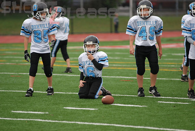20091003-Preclinic-vs-Boonton-32