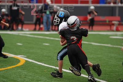 20091003-Preclinic-vs-Boonton-57