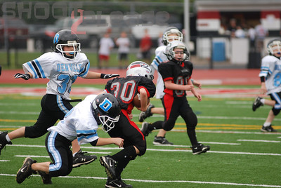 20091003-Preclinic-vs-Boonton-29