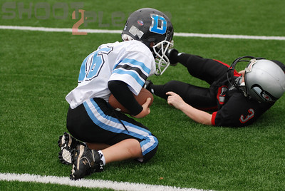 20091003-Preclinic-vs-Boonton-53