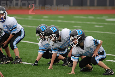20091003-Preclinic-vs-Boonton-55