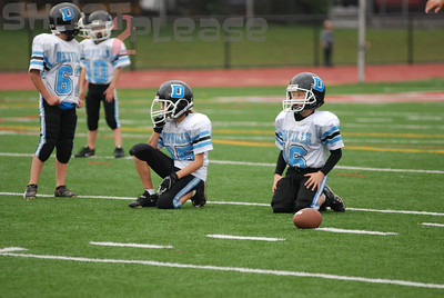 20091003-Preclinic-vs-Boonton-33