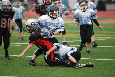 20091003-Preclinic-vs-Boonton-31