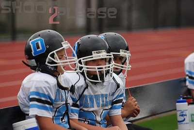 20091003-Preclinic-vs-Boonton-25