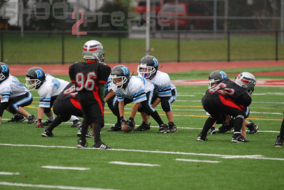 20091003-Preclinic-vs-Boonton-41