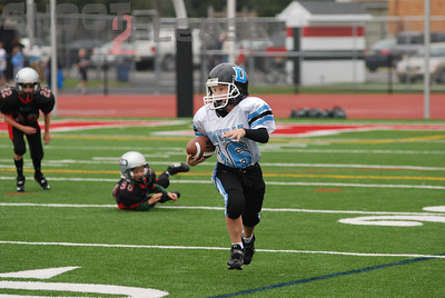 20091003-Preclinic-vs-Boonton-48