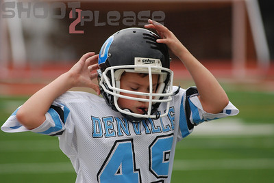 20091003-Preclinic-vs-Boonton-23