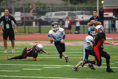 20091003-Preclinic-vs-Boonton-42
