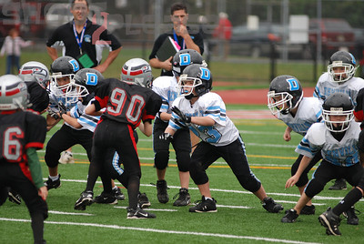 20091003-Preclinic-vs-Boonton-20