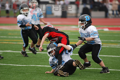 20091003-Preclinic-vs-Boonton-30