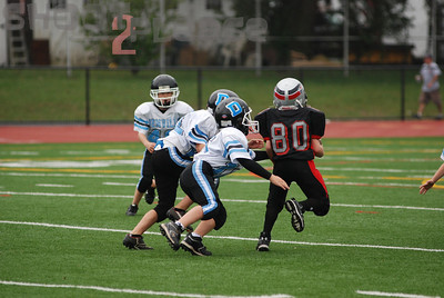 20091003-Preclinic-vs-Boonton-37