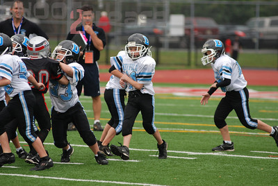 20091003-Preclinic-vs-Boonton-21