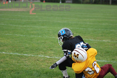 20090926-PreClinic-vs-Madison-041