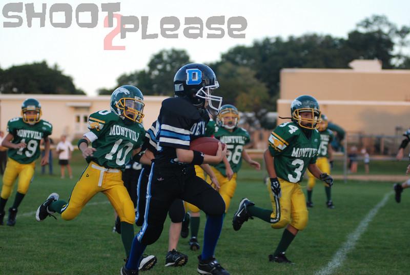 20090914-SPW-vs-Montville-017