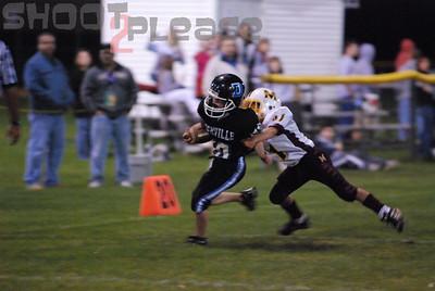 20090925-SPW-vs-Madison-41