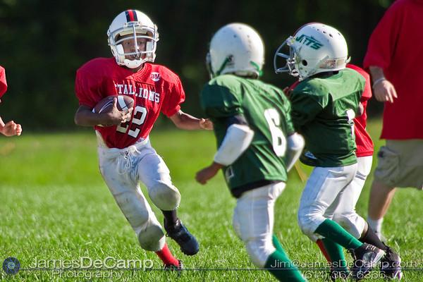 groveport football