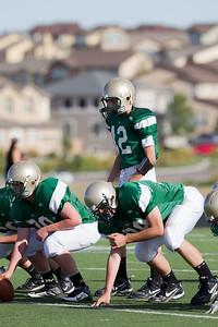 100924_Freshmen Rocky Mountain_010