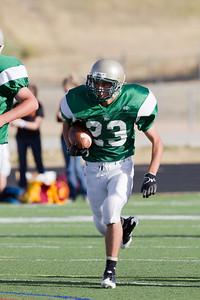 100924_Freshmen Rocky Mountain_032
