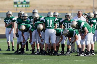 100924_Freshmen Rocky Mountain_029