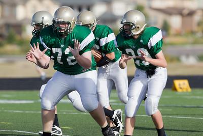 100924_Freshmen Rocky Mountain_028