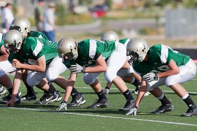 100924_Freshmen Rocky Mountain_019