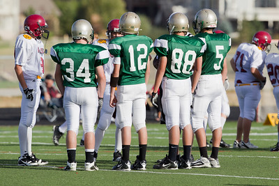 100924_Freshmen Rocky Mountain_039