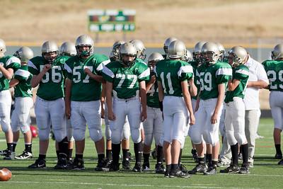 100924_Freshmen Rocky Mountain_030