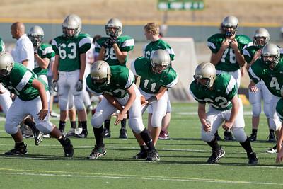 100924_Freshmen Rocky Mountain_031