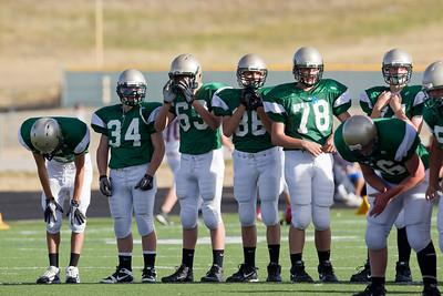 100924_Freshmen Rocky Mountain_036